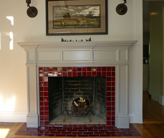 Chicago_Fireplace_Mantel