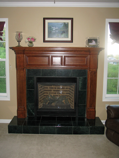 beths-fireplace-mantel