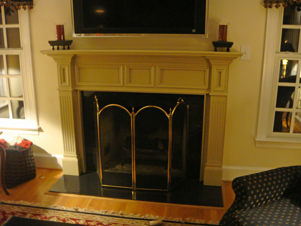 fireplace-mantel-virginia