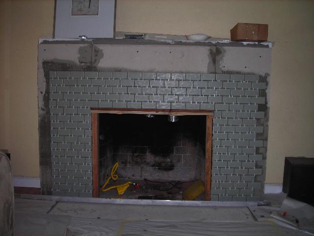 fireplace__mushrooms_nov09_022
