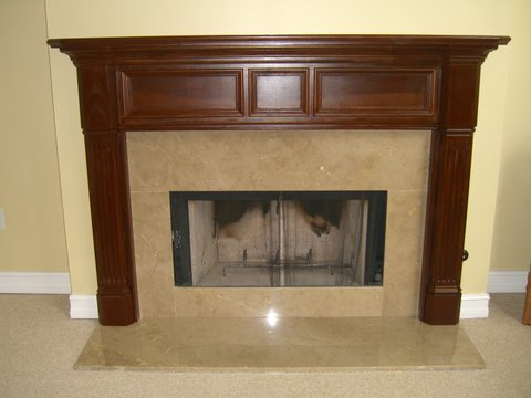 fireplace_mantel