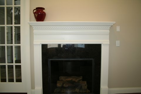 fireplace_mantel_mary