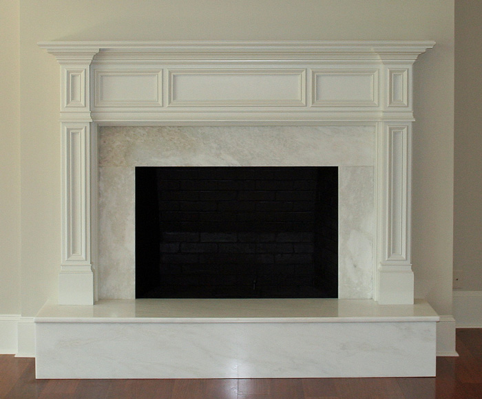 fontana_fireplace_mantel_reverse_panel