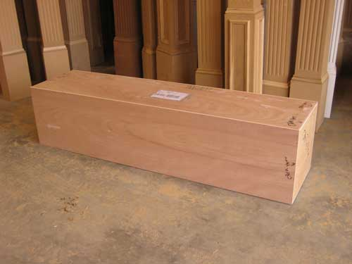 fullycrated