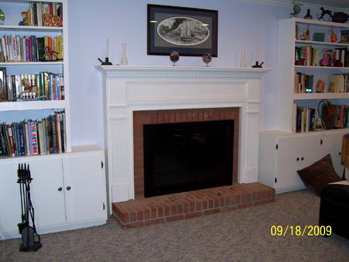 joes-fireplace